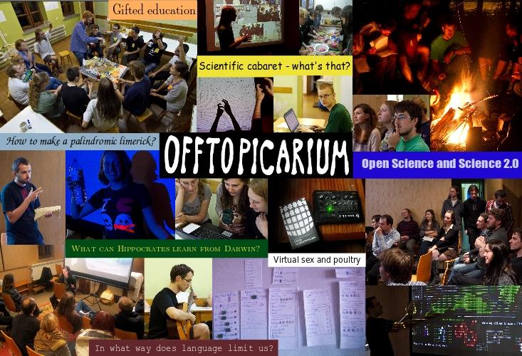 offtop_mashup.jpg